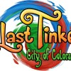 The Last Tinker: City of Colors Slated for a Summer Release