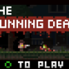 The Running Dead Surfaces on Multi-platforms