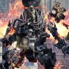 Titanfall Sequel Confirmed; Will be Multiplatform