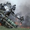 Titanfall Deluxe Edition revealed; contains full game with all DLC