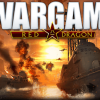 Wargame: Red Dragon is Ready for Pre-order and Naval Battles