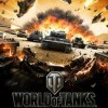 World of Tanks Xbox 360 Edition Review