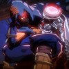 Latest Yaiba: Ninja Gaiden Z screens reveal blood-stained locations