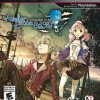 Atelier Escha & Logy: Alchemists of the Dusk Sky Review