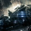 Second Batman: Arkham Knight Trailer Released