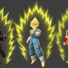 Dragon Ball Z: Battle of Z Gets Super Saiyan DLC
