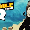Indie Capsule Bundle 2 Now Available at Bundle Stars