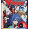 Cardfight!! Vanguard Part One Review