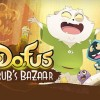 Ankama to broadcast Dofus TV series in Italy