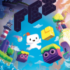 Fez PS3 Review