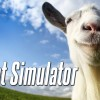 Goat Simulator Official Hilarious Launch Trailer