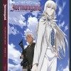 Jormungand Season 1 Review