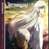 Jormungand Season 2: Perfect Order Review