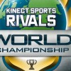 Kinect Sports Rivals Commercial Released; Ten Thousand Dollar Contest Launches