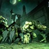 Mordheim: City of the Damned Announced for Late 2014