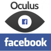 Oculus Rift acquired by Facebook