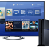 Australian PlayStation 4 Entertainment Services Expand in Time for Christmas