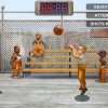 Prisonhood Now Available iPhone and iPad