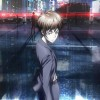 Psycho-Pass 2 and selector spread WIXOSS season 2 picked up by FUNimation