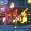 Shaq Fu Sequel Revealed With Trailer