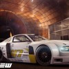 The Crew Receives New Customisation Trailer