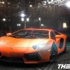 The Crew Release Date Pushed Back for Second Console Beta