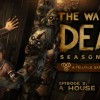 The Walking Dead Season Two: A House Divided Review