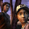 The Walking Dead: Season Two's latest trailer sings the game's praises
