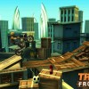 Trials Frontier Riding onto iTunes on April 10th