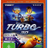 Turbo Review