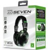 Turtle Beach Ear Force XO Four and Seven Headsets for Xbox One Now Shipping