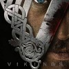 Vikings: The Complete First Season Review