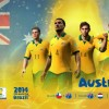 EA Sports World Cup Tournament Kicking Off May 29