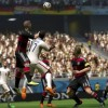EA Sports 2014 FIFA World Cup Brazil Demo Launches Worldwide