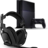 ASTRO Gaming Provides Update on Gaming Headset Next-Gen Compatibility