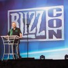Blizzard announces Blizzcon 2014
