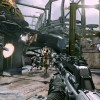 Call of Duty: Ghosts Devastaion DLC Available on Xbox Live