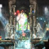 The 'Making of' Child of Light's Sound and Artistic Effects