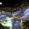 New Child of Light Trailer Explores the World of Lemuria