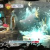 New Child of Light Developer Diary Talks Fairy Tales