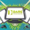 Dare to be Digital 2014 Applications Close Next Week