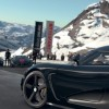 Driveclub to Finally Pass the Finish Line on October 7