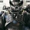 Madman Entertainment To Release All You Need Is Kill and Edge Of Tomorrow Novels