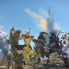 Final Fantasy XIV: A Realm Reborn reaches two million mark