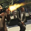 GTA Online Getting a Slew of Updates this Autumn