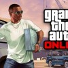 Play the First Four Rockstar Verified GTA Online Capture Jobs