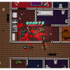New Trailer for Hotline Miami 2: Wrong Number