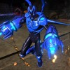 Infinite Crisis Reveals A New Hero: Blue Beetle