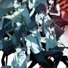 Daisuki to Simulcast M3 that dark metal Worldwide
