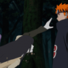 """Naruto Shippuden Ultimate Ninja Storm Revolution"" – Akatsuki Trailer Released"